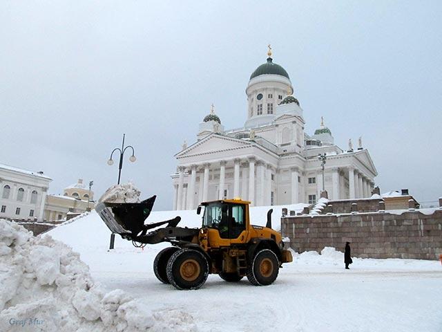 Helsinki_2013